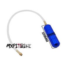 47cc 49cc Mini ATV Boost Power Bottle Upgrad Dirt Pocket Bike Motorized Bicycle