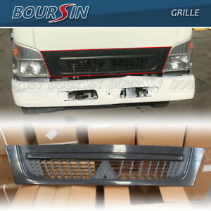Grille For Mitsubishi Fuso Canter FE FG 2005-2011