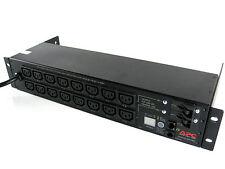 230V Power Distribution Unit
