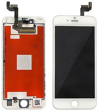 AAA OEM White iPhone 6s Plus LCD Replacement Repair Touch Screen Glass Digitizer