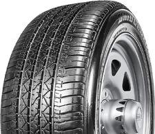 20 Tragfähigkeitsindex 107 Zollgröße Bridgestone Reifen fürs Auto