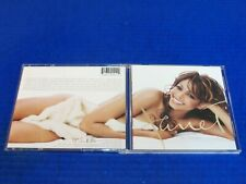 Janet Jackson - All For You - 2001 Dance Pop Cd w/20 Tracks Excellent