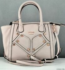 Crossbody. Crossbody. Shoulder Bag a79a11e07ed4d