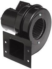 Centrifugal Blower 115V Fasco # 50752-D500 (Dayton Ref 2C610, 4C442, 1TDP5)