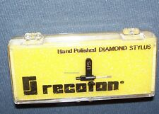 DIAMOND RECORD PLAYER NEEDLE 790-DS73 for Singer JTS-3 Singer PU 1300