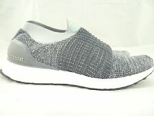 "SAMPLE ""LACELESS"" ULTRABOOST UNCAGED ADIDAS genuine pk nmd"