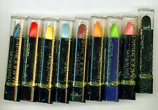 """10 FRAN WILSON """"Moodmatcher"""" Lipsticks-NEW & Assorted"""