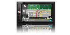 "Pioneer AVIC-5201NEX Navigation DVD Receiver w/ 6.2"" Display AVIC5201NEX"
