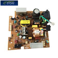Power Supply Board for Samsung scx4521f 4725 4321 1610 1641