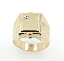 ROBBE /& BERKING TOVAGLIOLI RING 925er ARGENTO-ALTA-NUOVO dal rivenditore