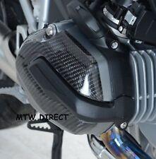 R&G RACING RHS Engine Case Slider  BMW R1200RS (2015) CARBON
