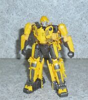 Transformers Studio Series OFF ROAD BUMBLEBEE Incomplete Parts 5''inch Deluxe 57