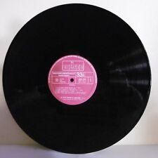 """33T LES PETITS CHANTRES DE SAINT PIERRE Vinyle LP 12"""" NOËL - COLISEE 6431 001"""