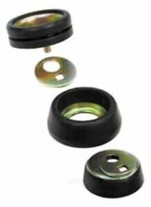 Alignment Camber Caster Plate-Suspension Strut Mount Specialty Products 81340