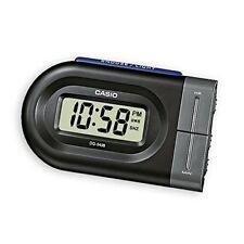 Horloges de maison Casio alarme