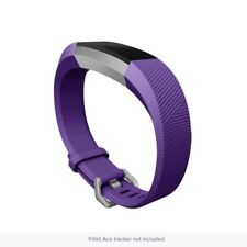 Fitbit Ace Sport Small Accessory Wristband - Power Purple