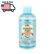 ETUDE HOUSE Wonder Pore Freshener, 250ml /8.45fl.oz