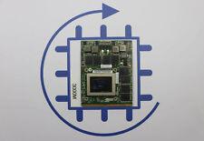 nVidia Quadro 3000M N12E-Q1-A1 Laptop Grafikkarte 2GB MXM
