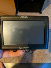 Magellan RoadMate 1420 Portable GPS Navigator Car Vehicle Map System Touchscreen