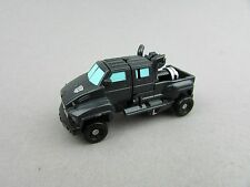 Transformers Movie Ironhide Complete Legends ROTF Target Exclusive Hasbro