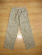 Pantalon Dockers Marron Taille 36 à - 65%