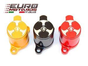 Attuatore Frizione Maggiorato Ducabike Ducati GT 1000 / Sport 1000 S AF03