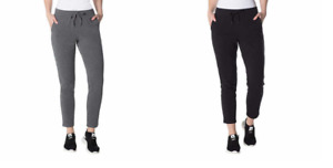 Champion Women's French Terry Joggers Athletic Pants