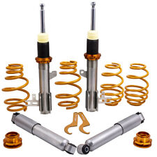 Coilovers Kit Suspension for Opel /Vauxhall Astra H MK5 2004-2010 Zafira B