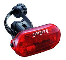 CAT EYE LED-Batterierücklicht TL-LD135G Omni 3G