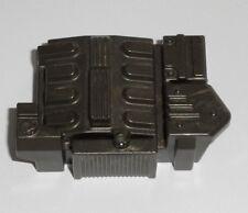 PLAYMOBIL - Bloc moteur 3215060  ** pièces détachées**
