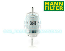 Mann Hummel OE Quality Replacement Fuel Filter WK 59 x
