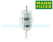 Mann Hummel filtro de combustible de repuesto de calidad OE WK 59 X