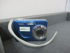 Kodak C180 Digital Camera w/ 4GB SDHC Card #3545Q