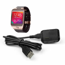 US Charging Cradle Charger Dock For Samsung Galaxy Gear 2 SM-R380 Smart Watch sl