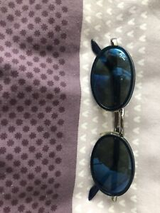 Ladys Ray Ban  Sun Glasses