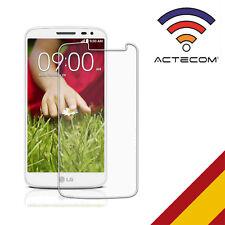 ACTECOM® CRISTAL TEMPLADO PROTECTOR PANTALLA 0.2MM PARA LG OPTIMUS G2 MINI D620