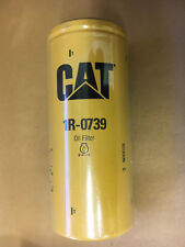 CAT Oilfilter NEW 1R-0739