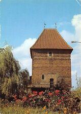 B45740 Starogard Gdanski Bramie Gdanskiej  poland
