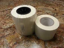 "6"" X 300' Transfer - Application Tape for Sign Vinyl or Craft"