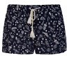 PROTEST GIRLS SHORTS DOUGLAS JR NEU Gr. 176 / 16 Y