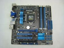 ASUS Intel LGA 1155 Micro ATX Desktop Motherboard P8H67-M/PRO P8H67M PRO Parts
