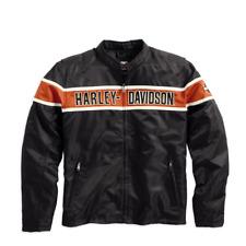 Harley-Davidson 9853714VM
