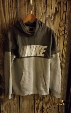 nike hoodie men size 2xl thick warm clean