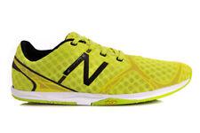 Original New Balance Minimus MR00GB Running Shoes Men's - Green & Black Width 2E
