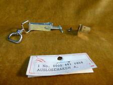 Original Stihl Auslösehaken Typ A f. Forstmaßband 0000 881 0868