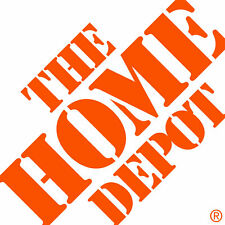 Home Depot $5 off $50 purchase 1Coupon In Store $ Back $ SPEEDY Email Delivery!