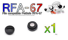 1 PILE COMPATIBLE PetSafe RFA-67 6V LITHIUM BATTERIE COLLIER - QUALITÉ EXPERT