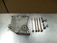 97-01 HONDA PRELUDE H22A4 BASE / SH A/C BRACKET 4 AIR CONDITIONING COMPRESSOR