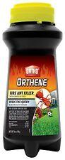 Ortho 12-Ounce Orthene Fire Ant Killer