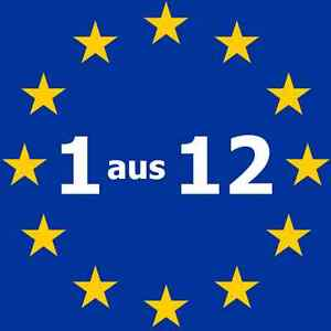 1 aus 12 KMS alte Euro•Münze•Länder Kursmünzen Satz 1c-2€ Euroset Münzensatz Set